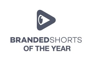 Branded-Shorts-of-the-Year_logo